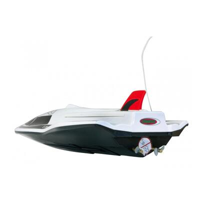 lancha-jamara-swordfish-2-canales-con-led-27mhz-8