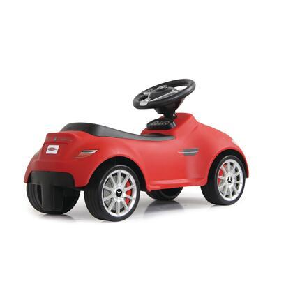 jamara-ride-on-mercedes-slk55amg-rojo