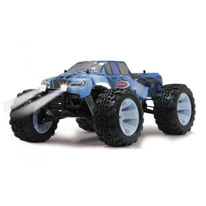jamara-monstertruck-tiger-ice-ep-4wd-24g-110-azul