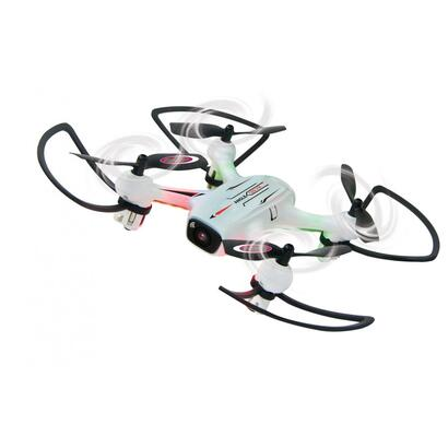 quadrocopter-jamara-wideanglevr-altitude-hd-24-ghz-20-cm-blanco
