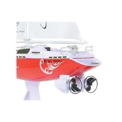 velero-jamara-rc-atlantique-27-mhz-38-cm-blanco-8