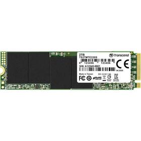 transcend-2tb-m2-2280-pcie-gen3x4-m-key-3d-tlc-with-dram