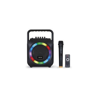 altavoz-portatil-fonestar-box-35led-con-reproductor-btsd-y-microfono-inalambrico-35w-rms-funcion-karaoke-efectos-luminosos