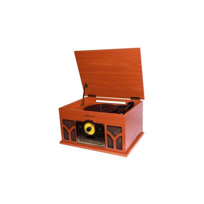 giradiscos-tocadiscos-con-radio-cd-conversor-bluetooth-nevir-nvr-807vrbuc-de-madera