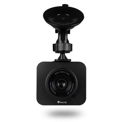 camara-de-videovigilancia-ngs-owl-ural-720p-hd-grabacion-en-bucle-vision-nocturna-sensor-g-monitorizacion-parking-detencion-de-m
