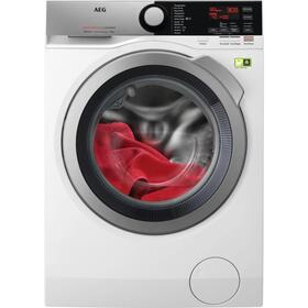 aeg-l8fe74488-lavadora-independiente-carga-frontal-8-kg-1400-rpm-a-blanco