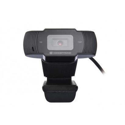 webcam-conceptronic-amdis-720p-usb-36mm-30fps