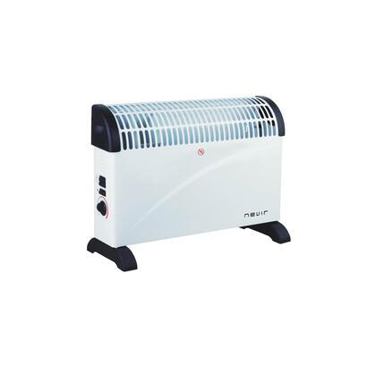 termo-convector-con-ventilador-turbo-nvr-9546cvtt-3-potencias-750w-1250w-2000w