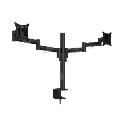 hagor-m-vesa-deskmount-office-line-dual-monitor-mount-negro