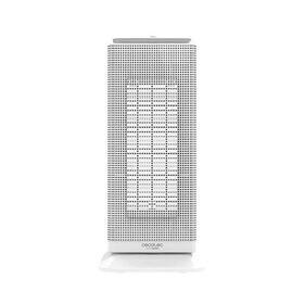 cecotec-ready-warm-6250-ceramic-sky-calefactor-ceramico-2000w