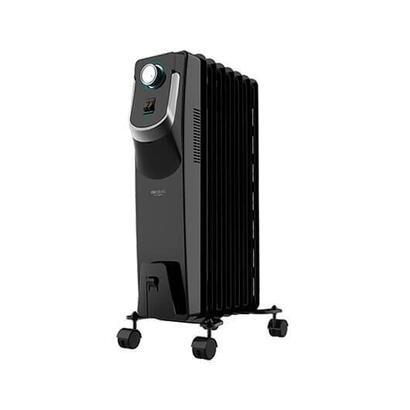cecotec-ready-warm-5770-space-360-radiador-de-aceite-1500w-negro
