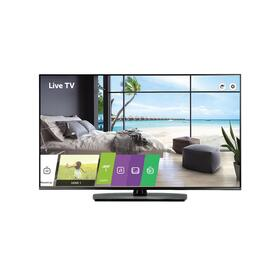lg-55ut761h-televisor-1397-cm-55-4k-ultra-hd-smart-tv-wifi-negro-lg-tv-procentric-hotel-55-55ut761h-uhd-3840x2160-400cd-smart-di