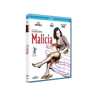 malicia-1973