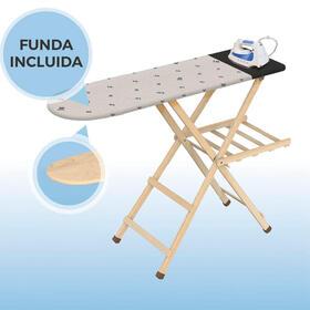 tabla-de-planchar-legno-tech-gimi
