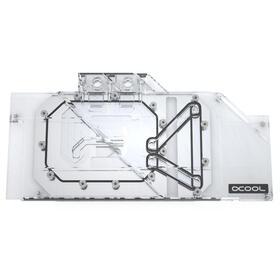 alphacool-eisblock-aurora-acryl-gpx-a-radeon-5700-xt-rog-strix