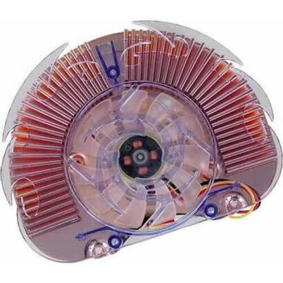 revoltec-rs020-vga-cooler-con-luz-graphic-freezer