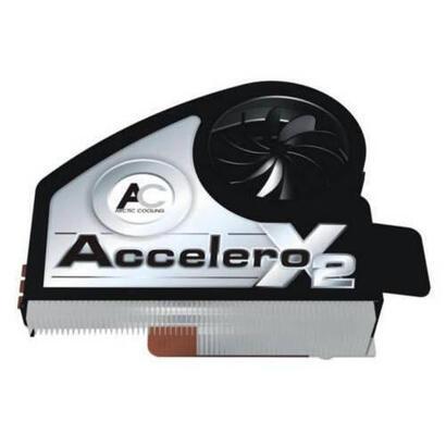 arctic-accelero-x2-cooler-de-vga-para-ati