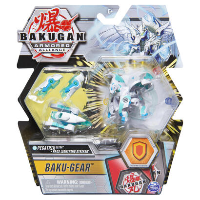 bakugan-armored-alliance-ultra-ball-mit-baku-gear-1er-pack-geschicklichkeitsspiel