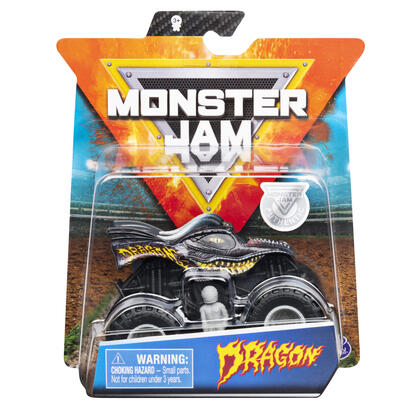 spin-master-monster-jam-dragon-toy-vehicle-single-pack-164