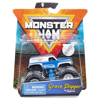 spin-master-monster-jam-grave-digger-the-legend-vehiculo-de-juguete