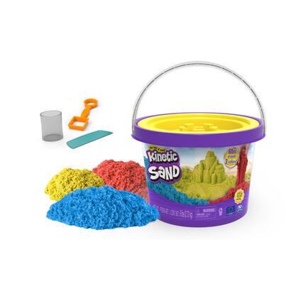 arena-cinetica-6058787-cubo-de-272-kg-con-3-colores-de-arena-y-3-herramientas-desde-3-anos