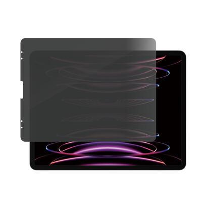 panzerglass-p2695protector-para-apple-ipad-pro-129-2020-328-cm-129-resistente-a-rayones-transparente-vidrio-templado