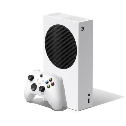 consola-microsoft-xbox-series-s-oyun