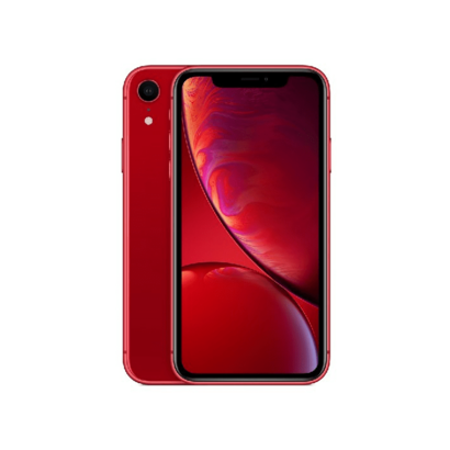 iphone-xr-reacondicionado-64gb-red-with-usb-cable-eu-adapter