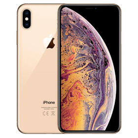iphone-reacondicionado-xs-64gb-gold-