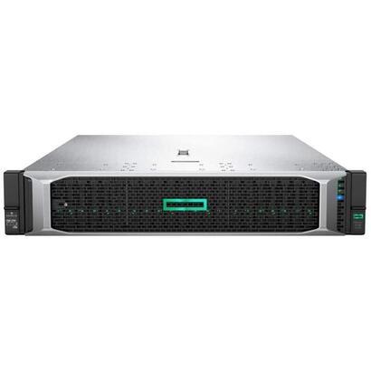 servidor-reacondicionado-hpe-dl380-gen10-4110-8c16gb8sffp408i500w-