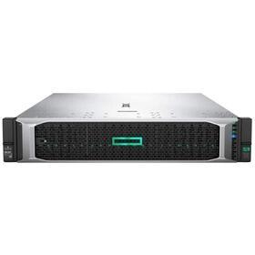 servidor-reacondicionado-hpe-dl380-gen10-4210-1p32gb-rp408-a8sff500w-