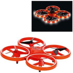 carrera-rc-motion-copter-drone-rojo-naranja