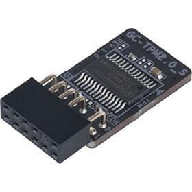 gigabyte-gc-tpm20spi-10