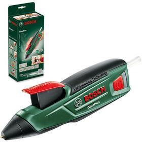 pistola-de-pegamento-caliente-con-bateria-bosch-gluepen-verde-negro-bateria-de-iones-de-litio-15-ah