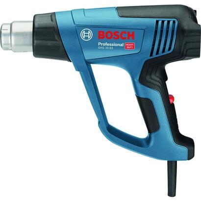 decapadora-bosch-ghg-20-63-azul-negro-2000-vatios