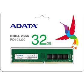 adata-dimm-32-gb-ddr4-2666-ram-ad4u2666732g19-rgn-premier