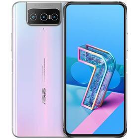 asus-zenfone-7-pro-256-gb-practico-en-colores-pastel-blanca-android-10-8-gb-ddr-5