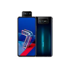 asus-zenfone-7-128-gb-practico-aurora-negro-android-10-8-gb-ddr-5