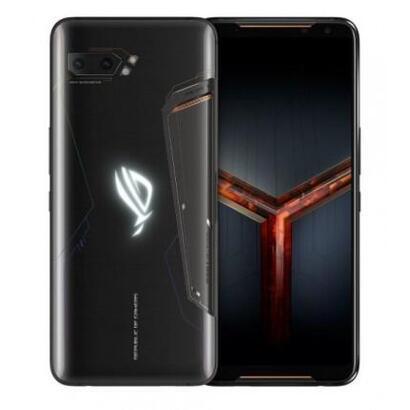 asus-rog-phone-ii-edicion-strix-128-gb-negro-brillante-practico-android-90-pie-8-gb-ddr-4