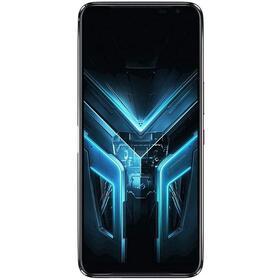 asus-rog-telefono-3-512-gb-practico-negro-deslumbramiento-cristal-semi-transparente-android-10-12-gb-ddr5x
