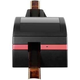 escaner-de-pelicula-reflecta-pf-135