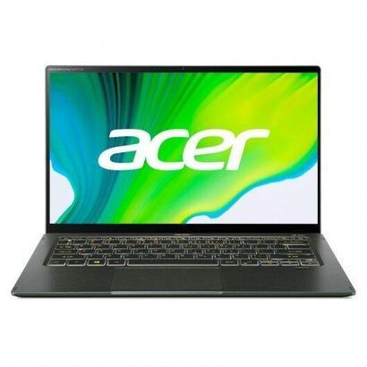 acer-swift-5-sf514-55t-5001-intel-core-i5-1135g78gb512gb-ssd14-tactil
