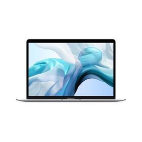 apple-macbook-air-intel-core-i58gb256-gb-ssd133-plata