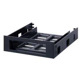 adaptador-coolbox-bahia-525-a-35