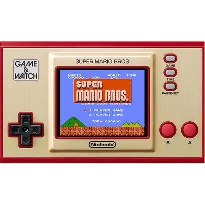 nintendo-switch-game-watch-super-mario-bros