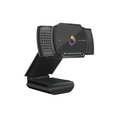 conceptronic-webcam-amdis-2k-super-hd-webcammicrophone-sw