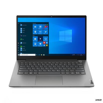 thinkbook-14-g2-are-20vf000bge-notebook