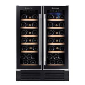 vinoteca-encastre-hwcb-60d