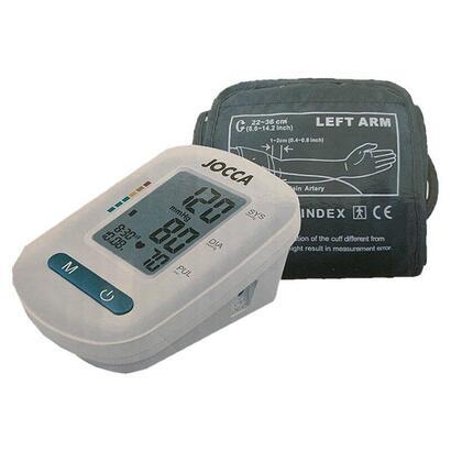tensiometro-de-brazo-jocca-pharma-dbp-1351