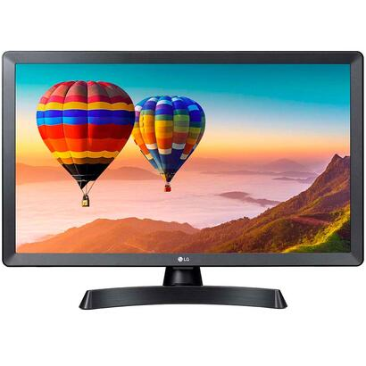 lg-24tn510s-pz-televisor-monitor-24-led-hd-smart-tv-hdmi-usb-lan-wifi-bt-compuesto-componentes-auriculares